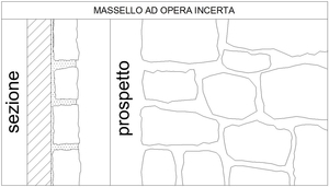 7 MASSELLO OPERA INCERTA HD