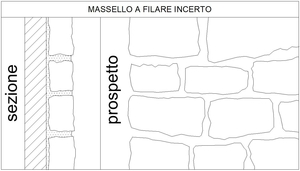 8 MASSELLO FILARE INCERTO HD